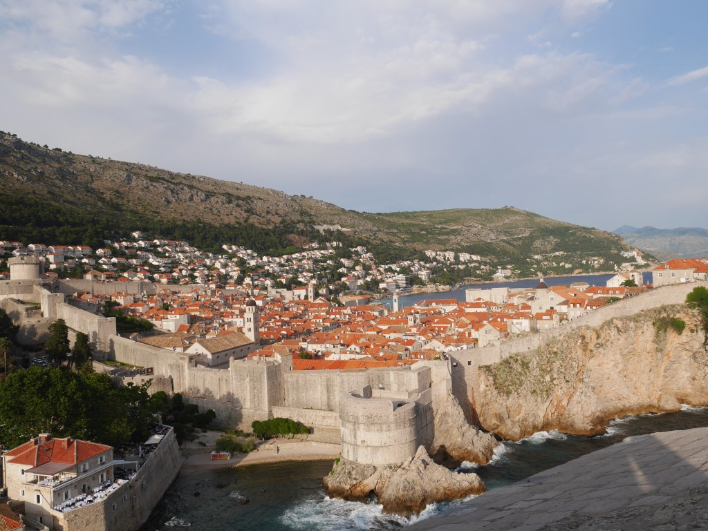 Dubrovnik-min
