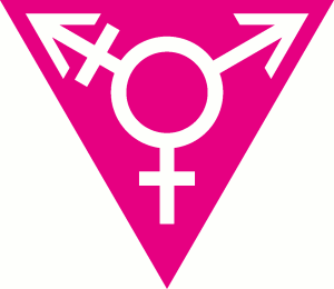transgender_triangle