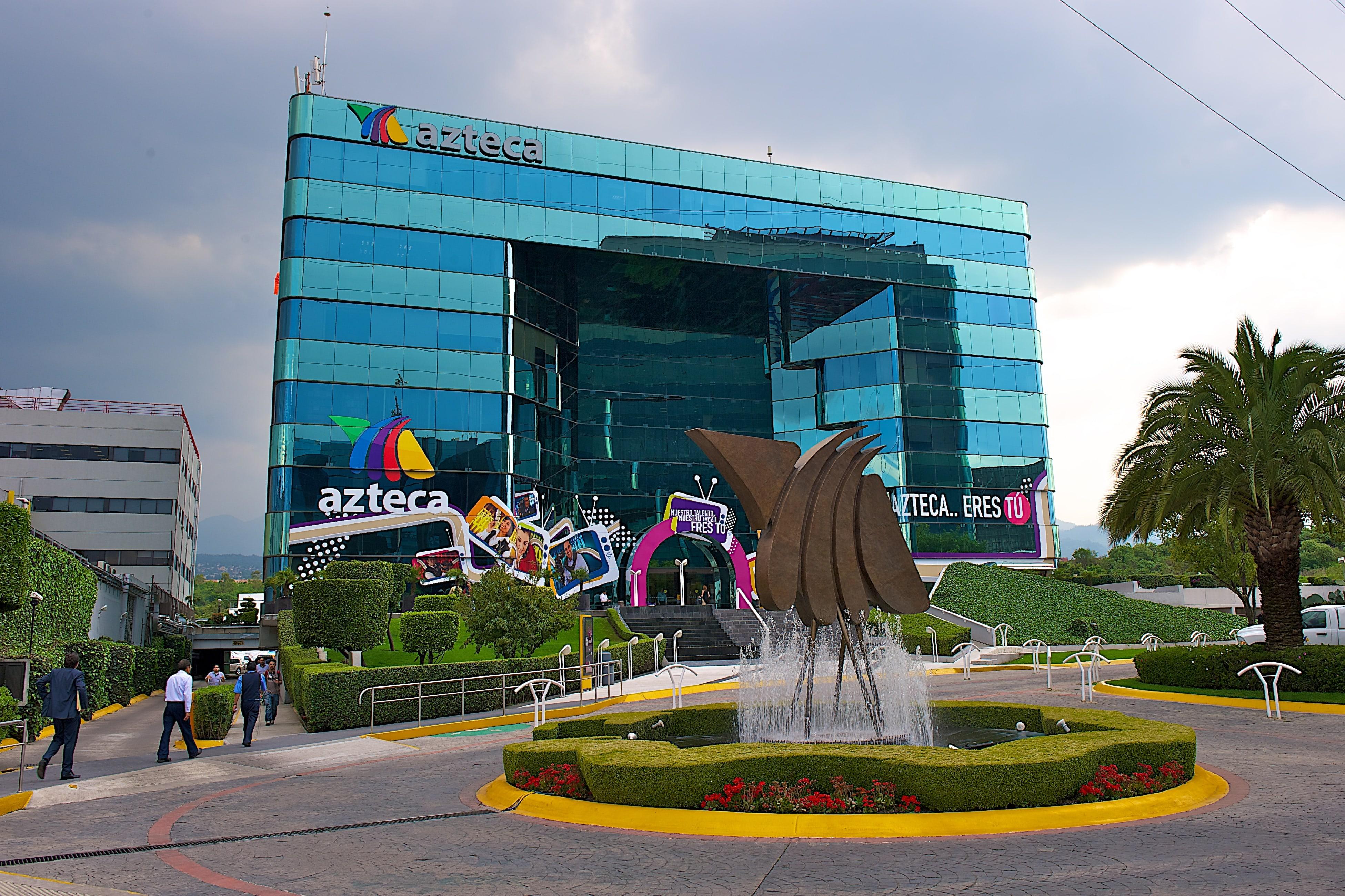 Anexo:Guía de canales de SKY México y Centroamerica   Wiki ...